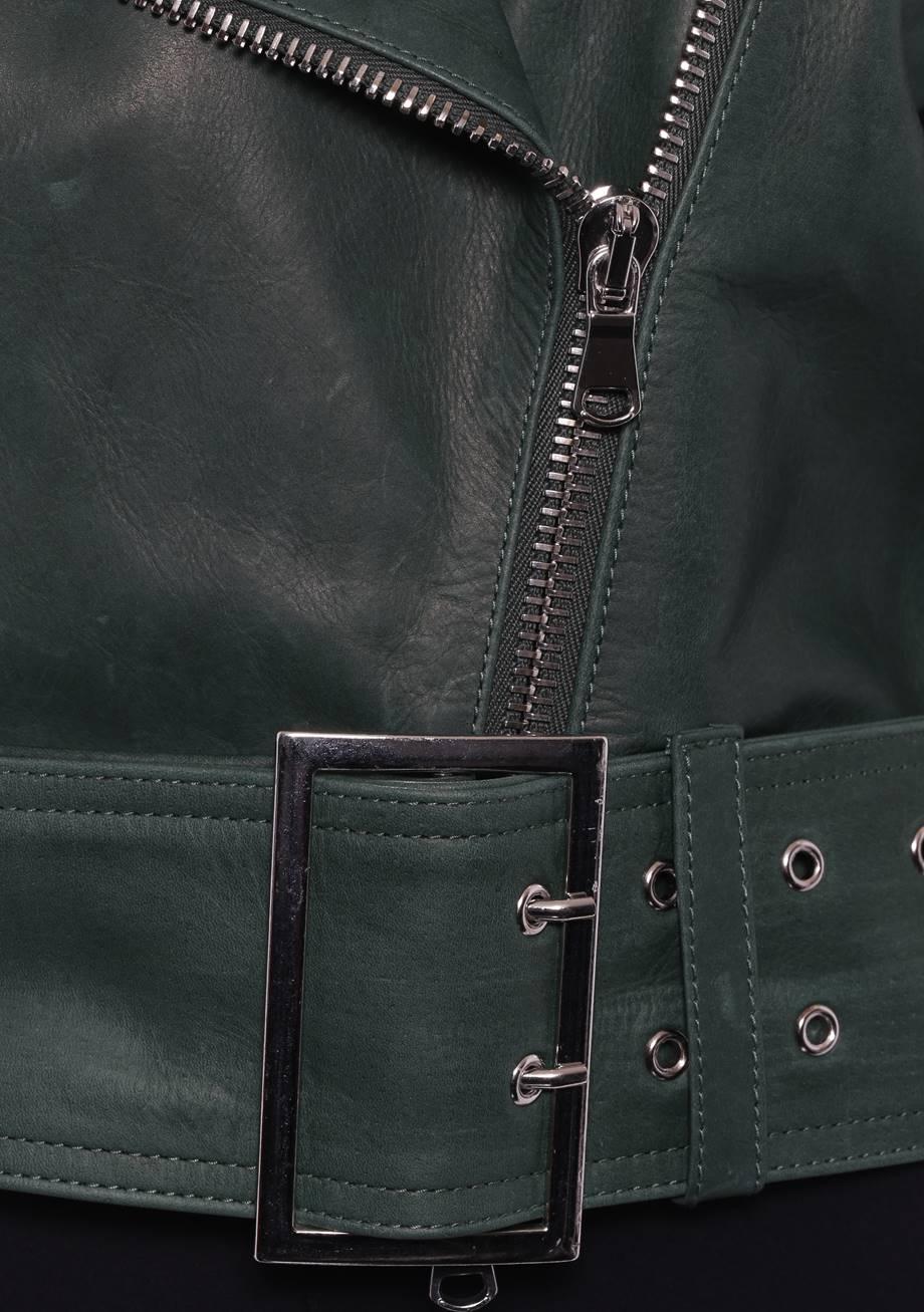 Photo Detail 7