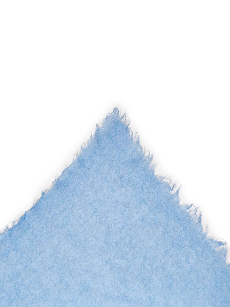 Photo Detail 1